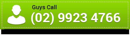 s_guys_call