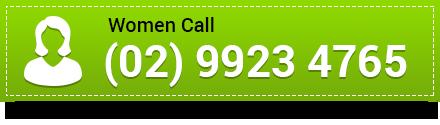s_women_call