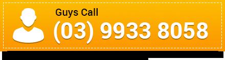 m_guys_call