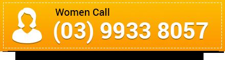 m_women_call